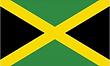 jamaicaanse-vlag-90x150cm_jpg__600×700_.