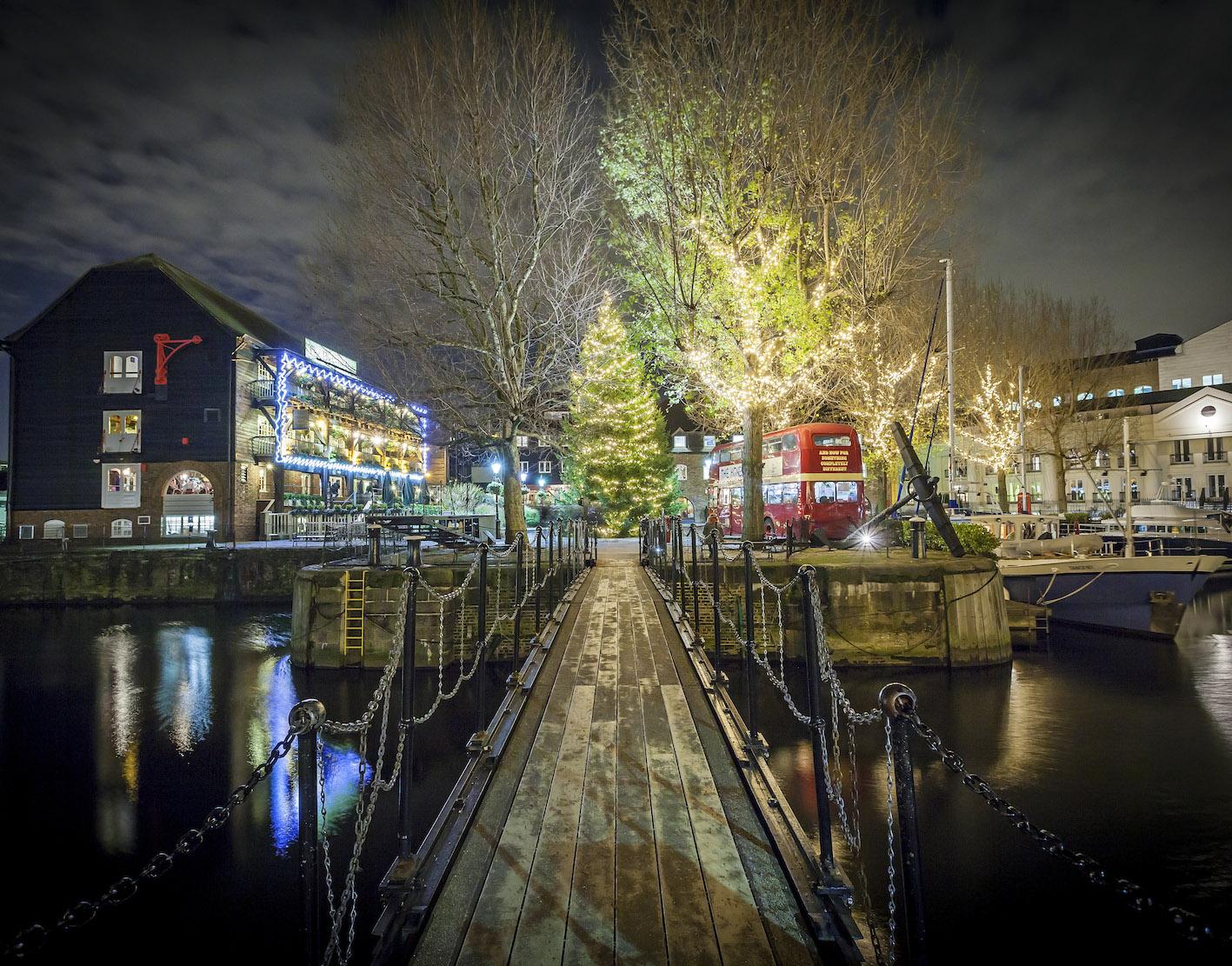 St Cath Dock.jpg