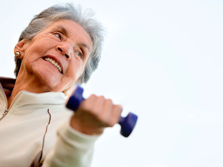FDA approves new treatment for osteoporosis in postmenopausal women at high risk of fracture