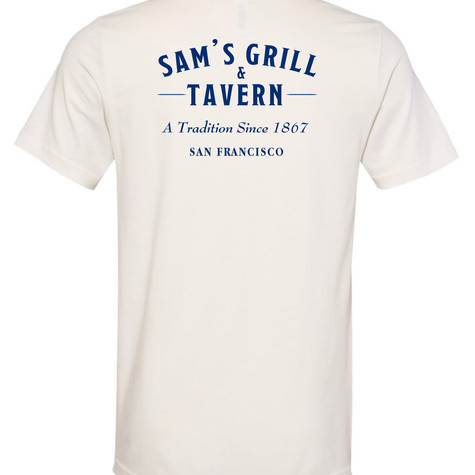 Sam's Grill and Tavern