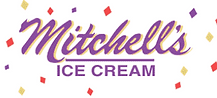 MITCHELL.PNG