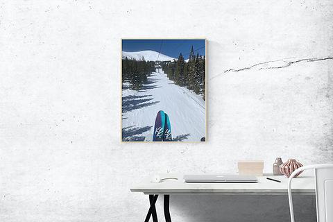 Marnie Terry Skiing.jpg