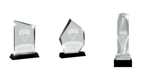 marnie awards.jpg