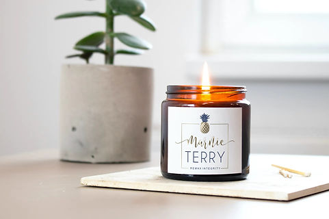 marnie terry candle.jpg