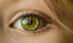 eye-3001154_1920.jpg