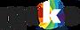 לוגו של מקו