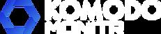 KM Logo 2.0.png