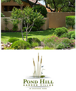 Pond Hill.png