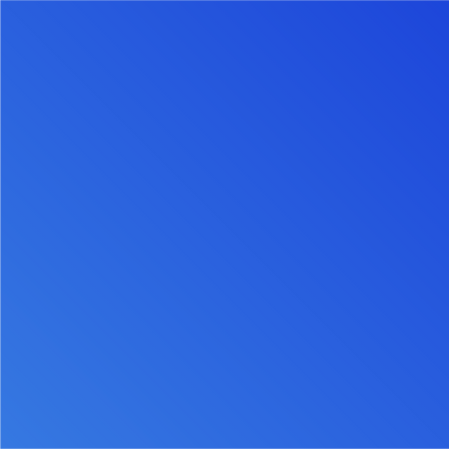 New gradient square.png