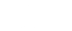 dentoncommunities_logo_white.png
