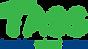 TASS logo.png