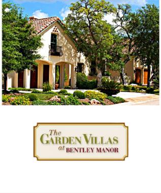 Garden Villas.png