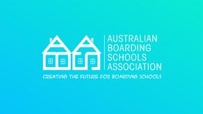 Australian Boarding Schools Association