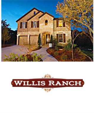 Willis Ranch.png