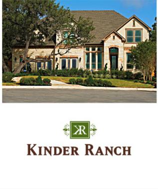 Kinder Ranch.png