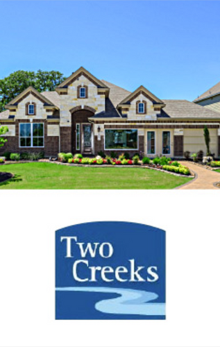 Two Creeks.png