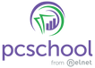 PCSchool Logo.png