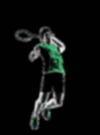 iStock badminton (green) transparent.png