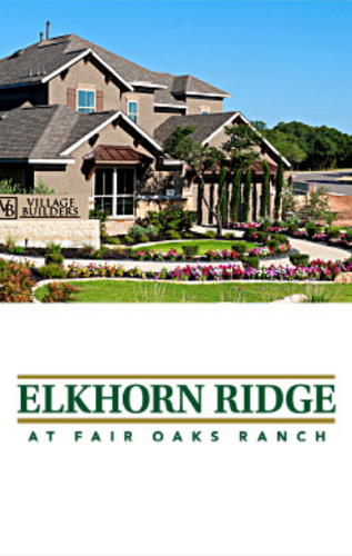 Elkhorn Ridge.png