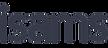 iSAMS-logo (1).png