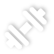 Builder icon_1.png