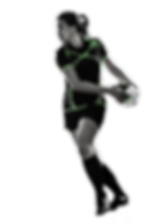 iStock rugby woman (green) transparent.p