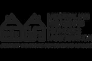 1_ABSA Logo Black.png