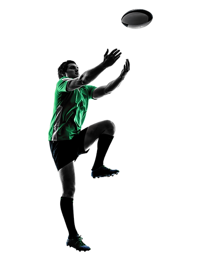 iStock rugby (green) transparent.png
