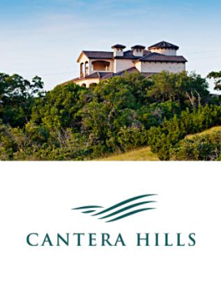 Cantera Hills.png