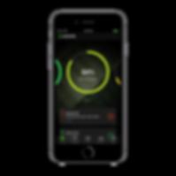 Simulator Screen Shot - iPhone 8 - 2019-