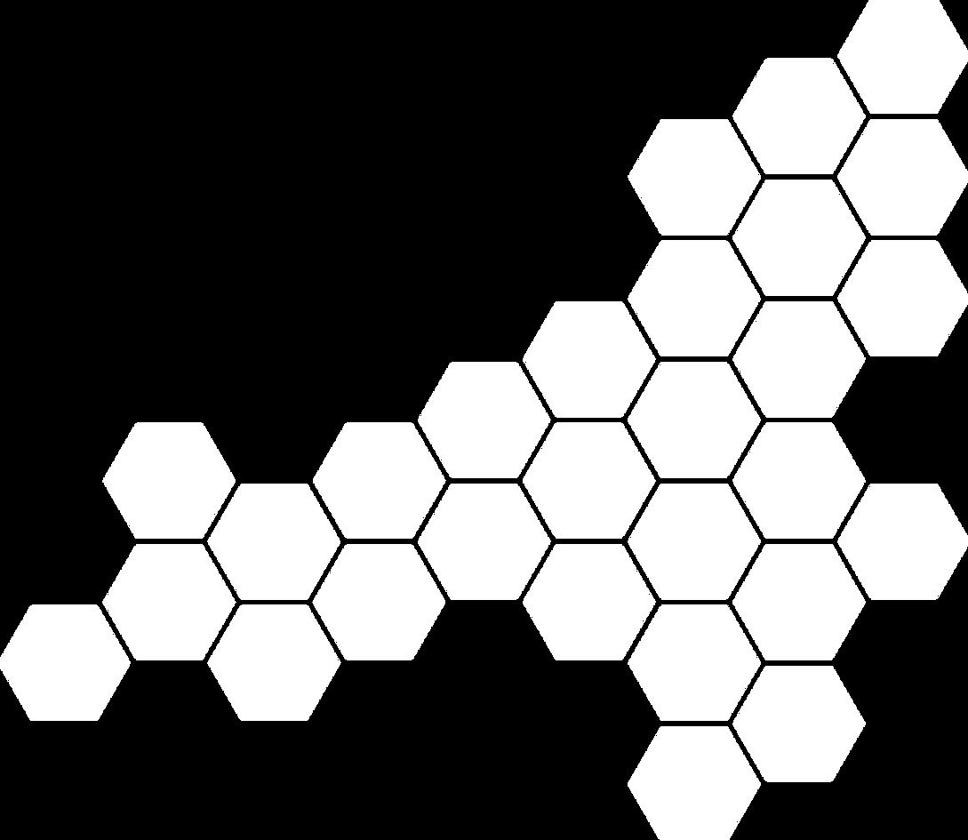Hex pattern 3@2x.png