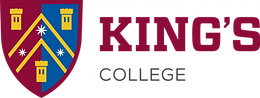 KingsCollege_logo-Horizontal-full-RGB (2