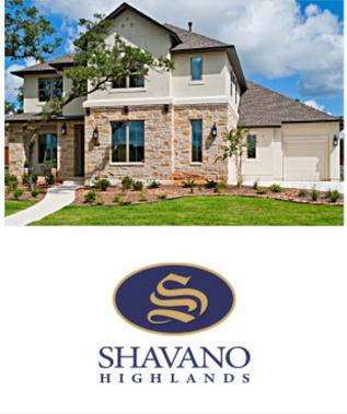Shavano Highlands.png