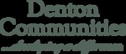 dentoncommunities_logo.png