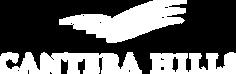 Cantera Hills logo- white.png