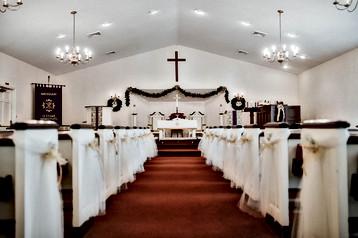 CovenantRECnj - Christmas at Covenant