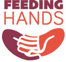 Covenant Chapel REC - Feeding Hands