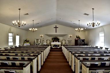CovenantRECnj - Sanctuary
