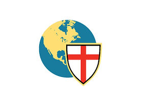 Anglican-Church-Logo-2.jpg