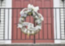 Easter wreath4_edited.jpg