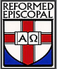 Reformed Episcopal Church