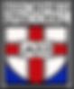 Reformed Episcopal Church