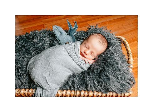 3 Vorlage Newborn Größe Bild.jpg