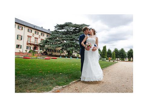 5 Vorlage Hochzeit Größe Bild.jpg