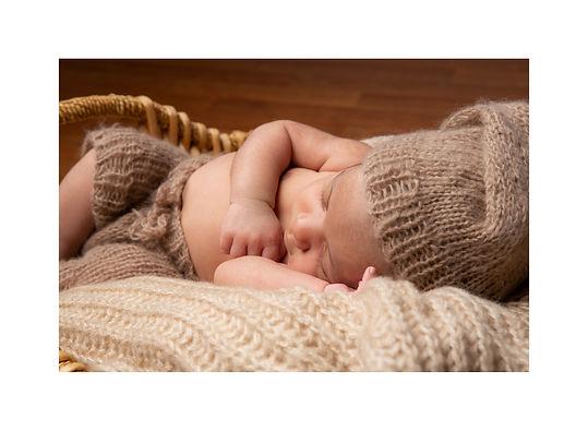 3 Vorlage Preise Newborn.jpg