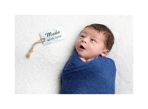 4 Vorlage Newborn Größe Bild.jpg