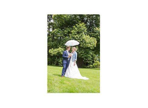 1 Vorlage Hochzeit Größe Bild Kopie.jpg