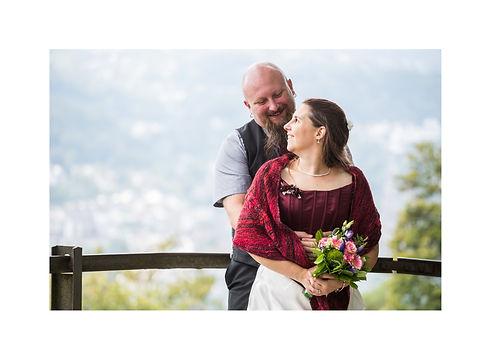 7 Vorlage Hochzeit Größe Bild.jpg