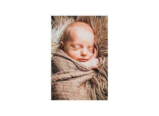 4 Vorlage Preise Newborn.jpg