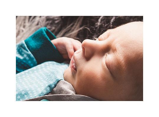 6 Vorlage Preise Newborn.jpg
